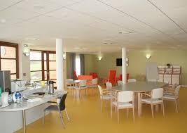 hygi e cuisine ehpad résidence hygie association fondation bompard