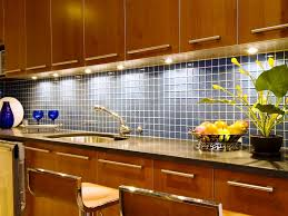 where to install under cabinet lighting tiling a floor over plywood installing tile around existing