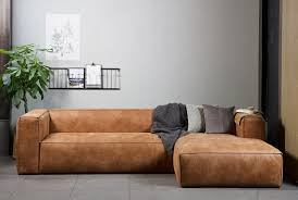 designer canapé canapé d angle haut de gamme scandinave