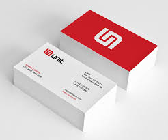 business cards business cards ireland 500 luxury business cards printing only 29