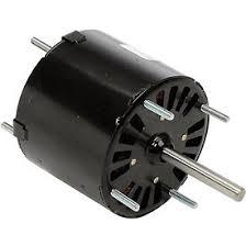 fasco fan motor catalogue electric motors hvac 3 3 inch diameter motors fasco d133