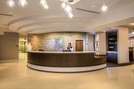 Comfort Suites North Hotel Comfort Suites Miami Airport North Fl Booking Com