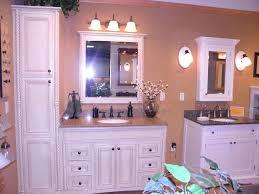 lighted medicine cabinet mirror lighted bathroom medicine cabinet brilliant aluminum with mirror