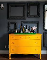 ed painted furniture ideas tables dresser 2015 libraryndp info