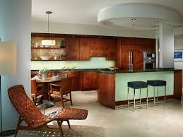 kitchen pass through ideas pictures of colorful kitchens ideas for using color in the