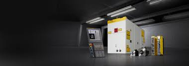 cnc laser systems as integrated package solution