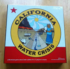who is behind those water signs on i 5 bay area bites kqed food
