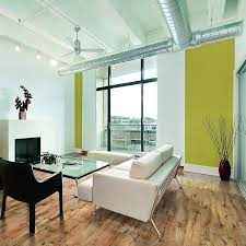 18 best hardwoods images on flooring ideas laminate
