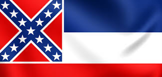 What Does The Mississippi Flag Represent Update On The U0027mississippi Child U0027 Once Thought Cured Of Hiv Poz