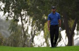 tiger woods thanksgiving 2009 tiger woods arrested on dui charges updated golf digest