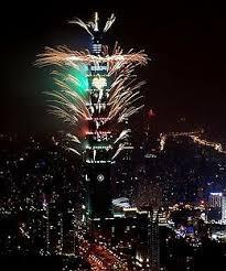 chagne bottle fireworks fireworks