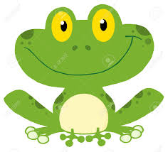 cartoon frog stock photos royalty free cartoon frog images and