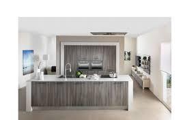les cuisines schmidt cuisine design melamine arcos 2 la cuisine arcos 2 propose
