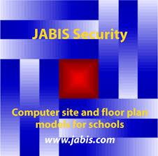 floor plans for schools jabis computer site and floor plans for schools