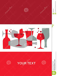 Cocktail Invitation Cards Cocktail Invitation Cards Alesi Info