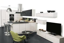 modele cuisine design design d intérieur cuisine modele modele cuisine tendance 2015