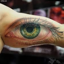 traditional best 3d eye on inside arm golfian com