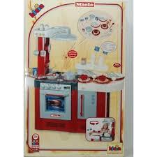 cuisine jouet miele dans jouet achetez au meilleur prix avec