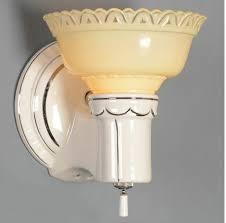 antique porcelain light fixture 17 reproduction porcelain lighting fixtures for sale today and 11