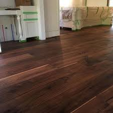 2159 best flooring images on flooring ideas homes and