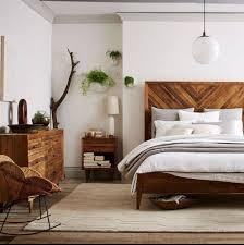 Best Calm Bedroom Decor Images On Pinterest Bedroom Ideas - Earthy bedroom ideas
