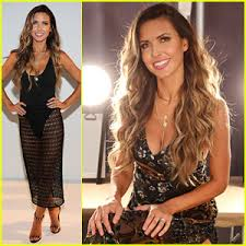 audrina patridge is a pure pussycat doll audrina patridge just
