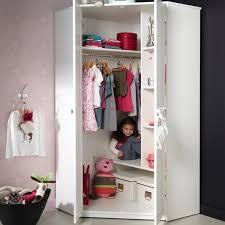 eckkleiderschrank kinderzimmer rheumri - Eckschrank Kinderzimmer