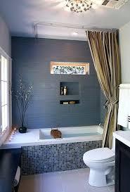 Bathroom Wall Color Ideas Bathroom Color Ideas With Grey Tile Best Bathroom Wall Colors