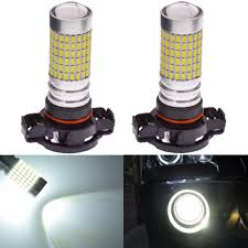 Led Bulbs For Fog Lights by Online Get Cheap 5202 Fog Light Aliexpress Com Alibaba Group