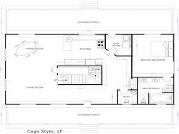Floor Plan Examples For Homes 20 Best Homes To Build Images On Pinterest House Floor Plans