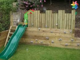 Backyard Forts For Kids Best 25 Garden Playhouse Ideas On Pinterest Garden Turf