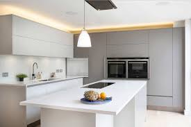 Kitchen Cabinets Colors To Paint Kitchen Cabinet Colors 2017 Kitchen Wall Paint Colors Kitchen
