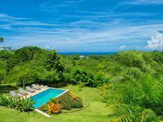 Vacation Rental Puerto Rico Rincon Vacation Rental Vrbo 312430 4 Br Puerto Rico House
