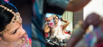 hindu wedding photographer mumbai hindu wedding photographer anil fernandes candid