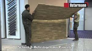 steinwand wohnzimmer montage uncategorized ehrfürchtiges wand steinoptik montage deko