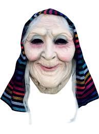heidi klum old lady halloween costume heidi klum lady 25 i wish i