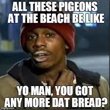Crack Addict Meme - crack meme generator imgflip