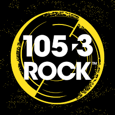 105 3 the fan listen live 105 3 rock home facebook