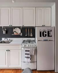 kitchen how to organize kitchen kitchen gap ideas under cabinet