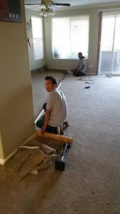 Jw Floor Covering San Diego S Best 25 Carpet Installation Companies In 2018