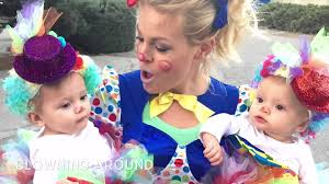 twins halloween costume idea twins first halloween youtube