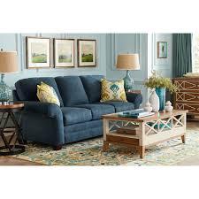 bassett xpress 2u york furniture