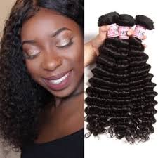 pictures of black ombre body wave curls bob hairstyles unice hair remy hair extensions virgin remy hair virgin brazilian