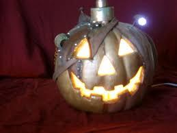 105 best steampunk halloween images on pinterest steampunk