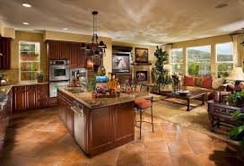 open concept ranch floor plans ranch floor plans with great room photo album home interior and