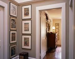 small hallway color ideas home design u0026 architecture cilif com