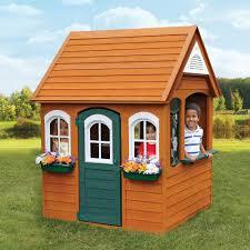Kids Backyard Forts Pretend Play U0026 Dress Up Walmart Com