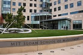 how to write a great mit sloan cover letter stratus stratus