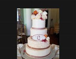 Decorative Cakes Atlanta Atlanta And Marietta Wedding Cakes Sugar Benders Bakery Cafe