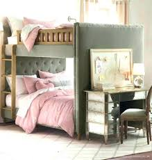 chambre fille fly fly lit fille lit combine fly lit combine fille lit combin fille